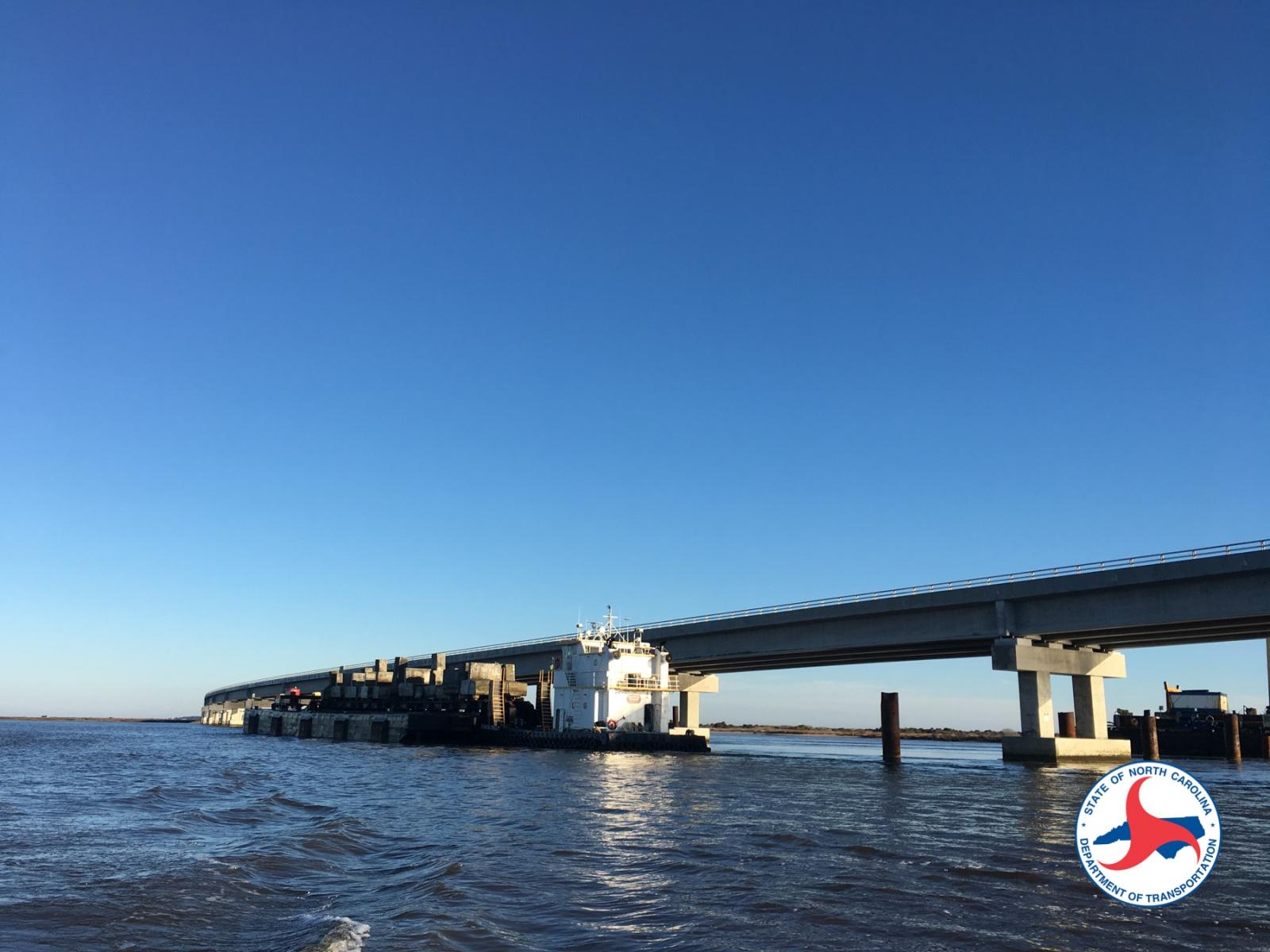bridge-20210223-_basnightbridgeinspection_-1_50979358021_o